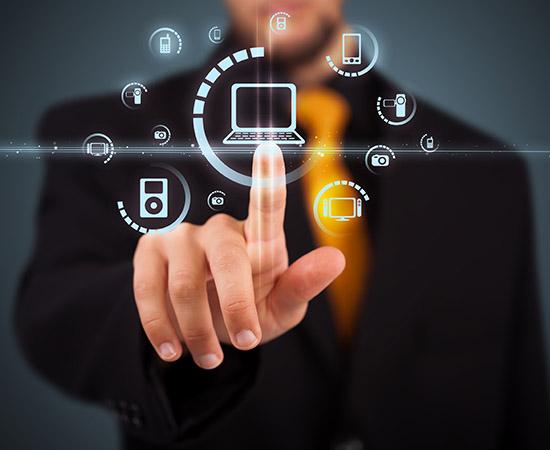 Digital-Retail-eCommerce
