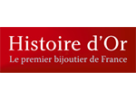 logo_histoire_d-or