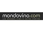 logo_modovino