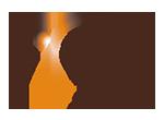 logo_sidec