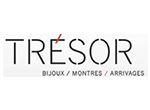 logo_trèsor